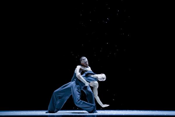 dance_me_bjm_7y4a7365.jpg